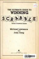 The Ultimate Guide to Winning Scrabble Brand Crossword Game