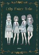Lily Fairy Tale (Yuri) Pdf