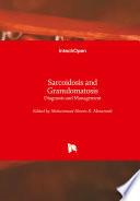 Sarcoidosis and Granulomatosis
