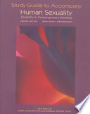 Study Guide to Accompany Human Sexuality, Diversity in Contemporary America, Second Edition, by Bryan Strong and Christine DeVault