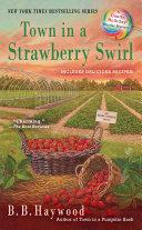 Town in a Strawberry Swirl Pdf/ePub eBook