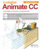 Tradigital Animate CC