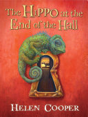 The Hippo at the End of the Hall [Pdf/ePub] eBook