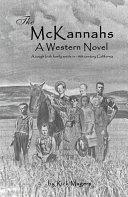 The McKennahs