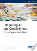 Integrating Art and Creativity into Business Practice