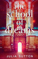 School of Dreams