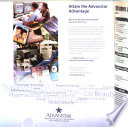 Business Publication Advertising Source  , Volume 81,Edição 2,Parte 1