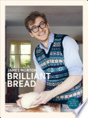 Brilliant Bread