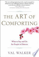 The Art Of Comforting