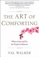 The Art of Comforting Pdf/ePub eBook