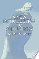 A New Introduction to Philosophy