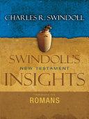 Insights on Romans: NIV