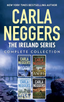 The Ireland Series Complete Collection