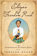 Eliza's Freedom Road [Pdf/ePub] eBook