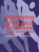Mentoring in Physical Education