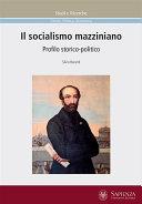 Il socialismo mazziniano