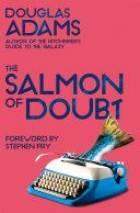 Pdf The Salmon of Doubt