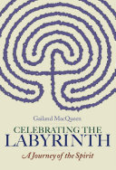 Celebrating the Labyrinth Pdf/ePub eBook