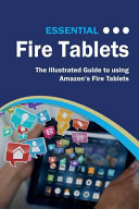 Essential Fire Tablets