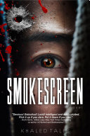 Smokescreen [Pdf/ePub] eBook