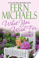 Free What You Wish For Book