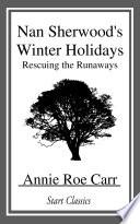 Nan Sherwood s Winter Holidays
