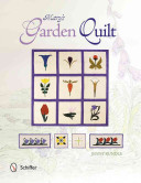 Mary's Garden Quilt