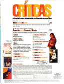 Críticas: An English Speaker's Guide to the Latest Spanish Language ...