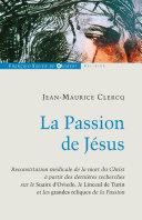 Pdf La Passion de Jésus Telecharger