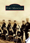 Fort Missoula Book PDF
