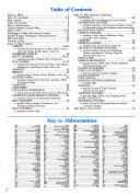 Prince William County  Virginia  Street Map Book