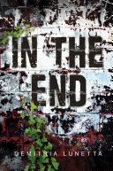 In the End [Pdf/ePub] eBook