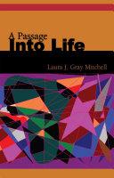 A Passage into Life ebook