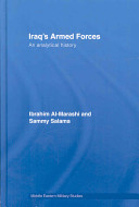 Iraq s Armed Forces