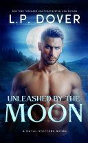 Unleashed by the Moon Pdf/ePub eBook