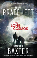 Pdf The Long Cosmos