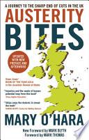 Austerity Bites