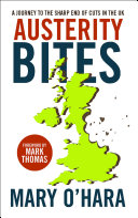 Austerity Bites [Pdf/ePub] eBook