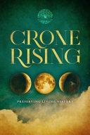 Crone Rising Book PDF