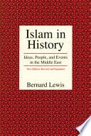Islam in History