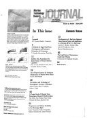 Marine Technology Society Journal Book