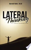 Lateral Thinking: Exercises and Research Topics
