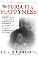 The Pursuit of Happyness Pdf/ePub eBook