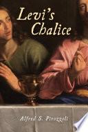 Levi's Chalice