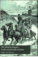 The British Empire in the Nineteenth Century