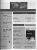 Verti Flite Book PDF