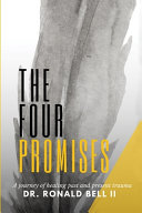 The Four Promises