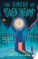 The Circus of Stolen Dreams