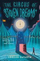 The Circus of Stolen Dreams [Pdf/ePub] eBook
