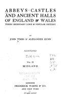 Midland Book